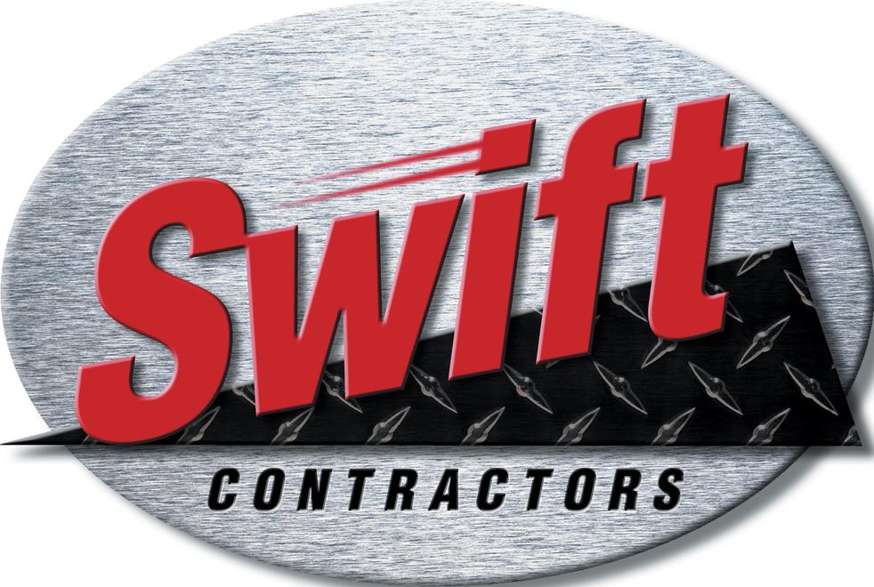 Swift Contractors